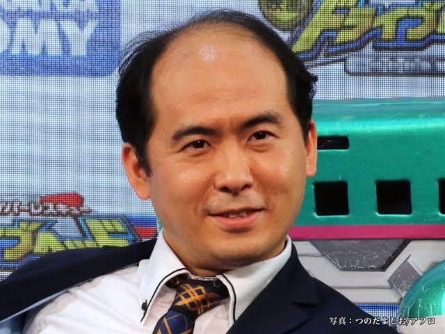 M1敗者復活戦のゲストはトレンディエンジェルの斉藤さん