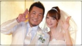 フジモンとユキナが「タピオカ離婚」!有吉とゲッターズが予言的中!【動画】
