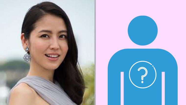 長澤まさみに告白してフラれた某有名俳優Xは誰?