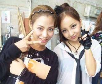 【画像】中居正広の彼女は振付師の武田舞香!結婚して10憶円豪邸に一緒に住んで住むって本当?