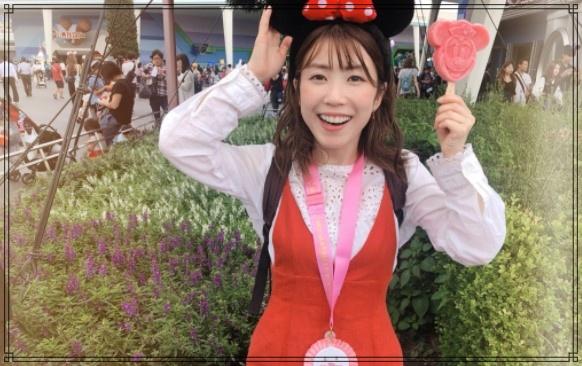 【画像】山本紗也加のE-girls脱退理由がヤバイ!今の事務所や仕事は?