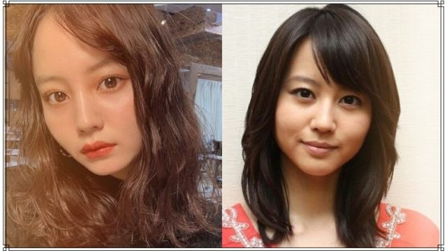 NANAMIは堀北真希の妹で特定!公表した理由がヤバい!