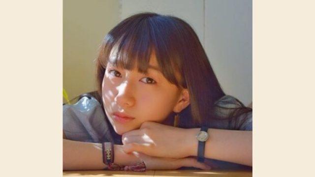 心美Cocomiは七光りやコネでデビューって本当!?音楽の実力ないの?