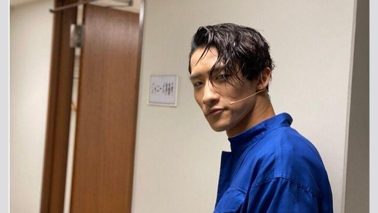 岩本照がラブホ合コン!未成年・元アイドルのA子は誰?過去にもリーク!?【画像】