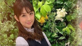 小倉優子の性格がきついせいで離婚確定!?旦那が別居に踏み切った理由がヤバい!