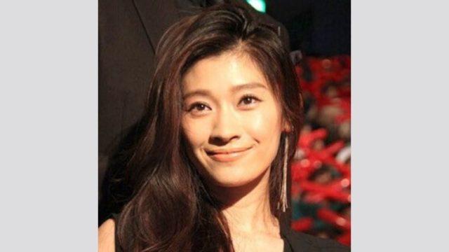 篠原涼子と市原正親の子供の顔画像