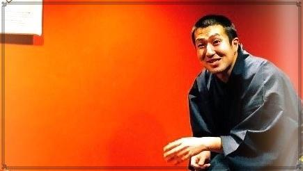 立川うおるたーの本名や経歴は?落語家休業の理由も!wiki風プロフ・画像
