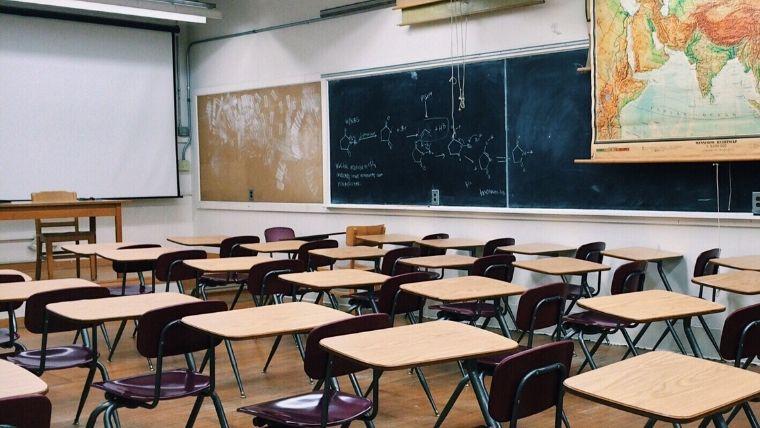 9月入学で早生まれはどうなる?海外の例から考察!学年の区切りも!