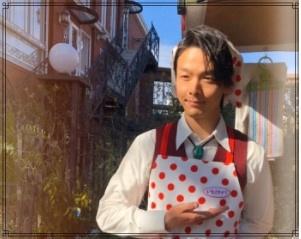 【最新】中村倫也は結婚してるはデマ!女優が元カノ!矢口真里は関係なし!
