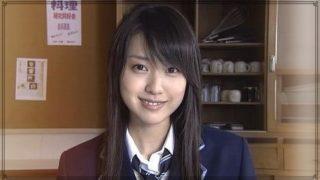 戸田恵梨香の若い頃がかわいい!賀喜遥香(かっきー)に似てる【画像】