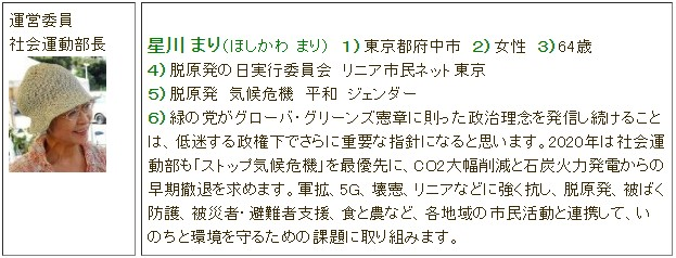 【2020年最新】石田純一の家系図!子供は5人で嫁は3人!離婚歴まとめ