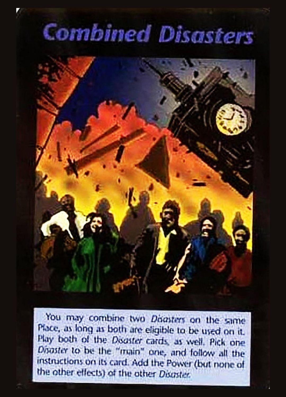 5月11日に地震の理由はイルミナティカードとエコノミスト!コロナ流行中はヤバい!対策は?