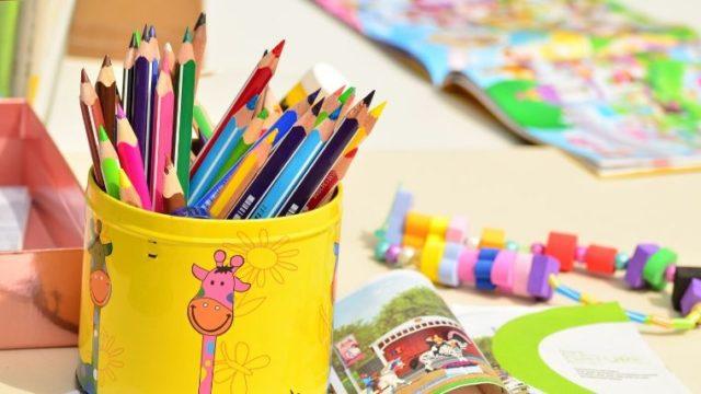 9月入学になったら幼稚園・保育園はどうなる?新小1の人数が爆増でヤバい!?