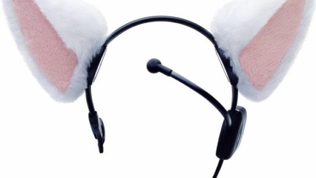 【画像】ニノの猫耳がかわいい!楽天やAmazonで買う方法!【嵐にしやがれ】