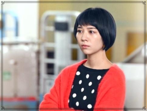 【保存版】吉谷彩子の髪型がかわいい!美容院でのオーダー方法やセットの仕方を詳しく解説!