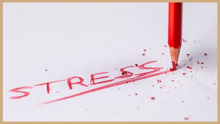 旦那に不満があるときの解消法10個!ストレスを溜めないために心がけたいこと