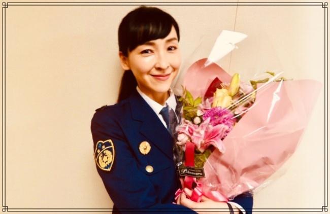 伊勢谷友介歴代彼女・麻生久美子