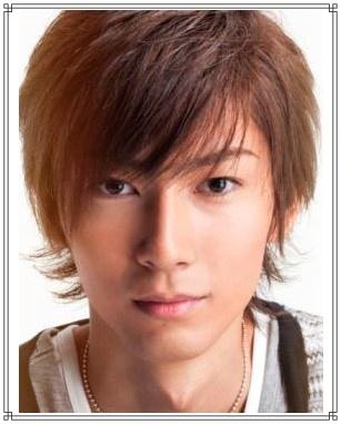 【顔画像】元ジャニーズJr.鮎川太陽の現在は舞台俳優!妹はルナで特定!