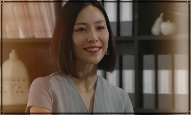 伊勢谷友介歴代彼女・木村佳乃