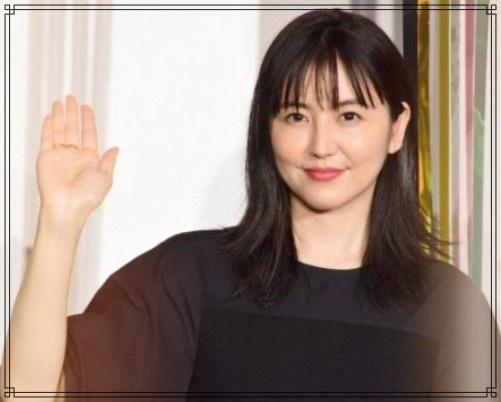 伊勢谷友介歴代彼女・長澤まさみ