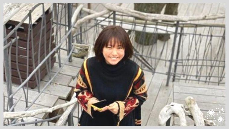 【2020最新】木村文乃の髪型がかわいい!ショートボブのオーダーやセットの仕方
