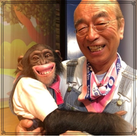 パンくんは現在亡くなったは嘘!熊本の阿蘇カドリードミニオンにいる!【2020】