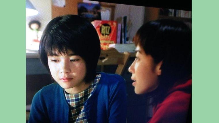 【画像】竹内結子の若い頃がかわいすぎる!ケツコと呼ばれた生い立ちがヤバい!