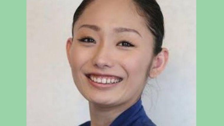 福田萌子が安藤美姫に似てる!ガミースマイルだけどかわいい!?【バチェロレッテ】