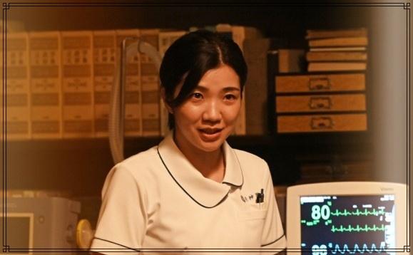 【画像比較】福田麻貴が松居直美に似てる!そっくりな芸能人を総まとめ