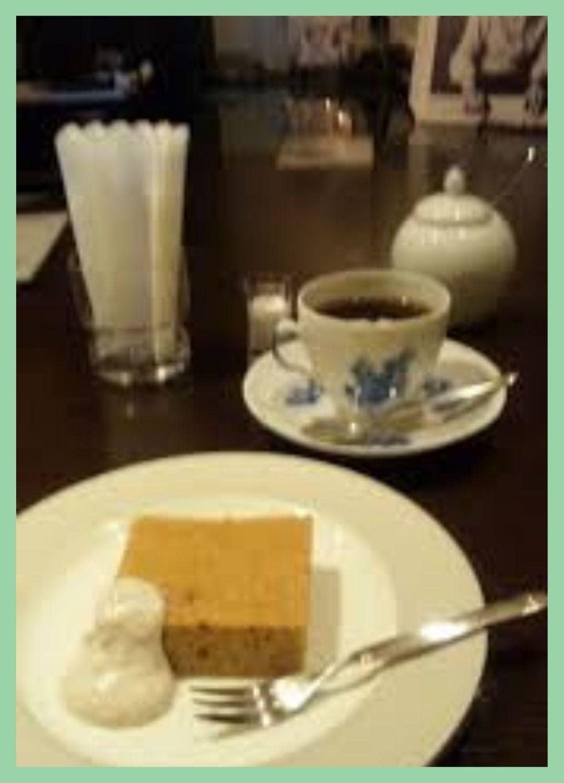 星野源の実家のジャズ喫茶の場所は蕨市中央2丁目!売却して引っ越し済み?