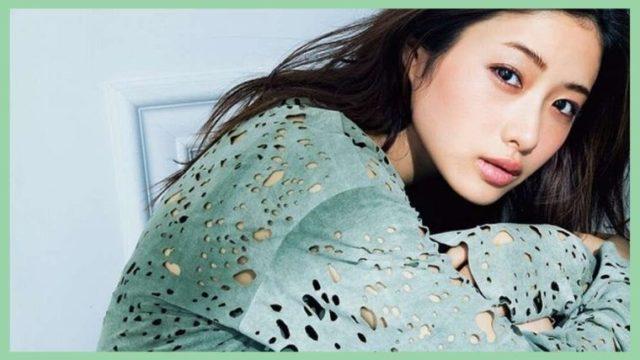 【石原さとみ】国際派女性歌手Kは誰?クリスタルケイ?倖田來未?創価学会つながりなのは