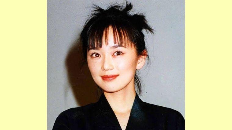 岡村隆史の結婚相手の嫁は誰で特定?名前や顔画像!30代一般女性!