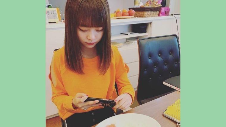 岩隈久志の娘がかわいい!名前は羽音で高校や彼氏は?顔画像も!