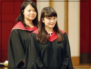 眞子さまと小室圭は体の関係あった?留学中でSPがいない時の可能性!?