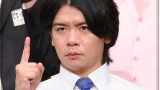 野田クリスタルの学歴は高卒!自作ゲームの天才で小説家の活動も!