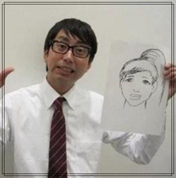 おいでやす小田は嫁がプロポーズ!月収7万で結婚した馴れ初めがヤバい!