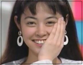 Kaito(桜井海音)の母親は吉野美佳