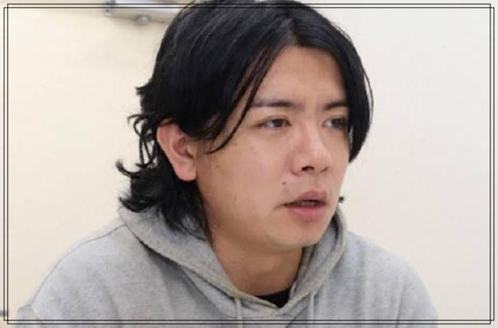 野田クリスタルに似てる芸能人は14人!吉村・千葉雄大・小瀧など豪華メンバー