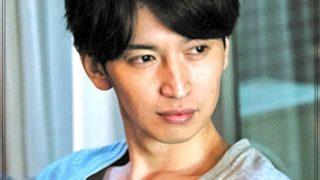 大倉忠義の父は鳥貴族社長で実家は金持ち!再婚の噂はデマの可能性
