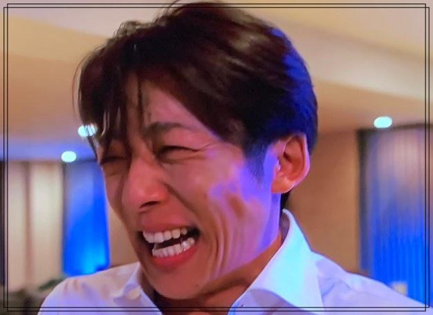 高橋一生がシワだらけな理由がヤバい!?劣化しても可愛い・好きという声多数!