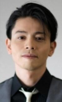 吉沢悠と吉沢亮は兄弟ではない