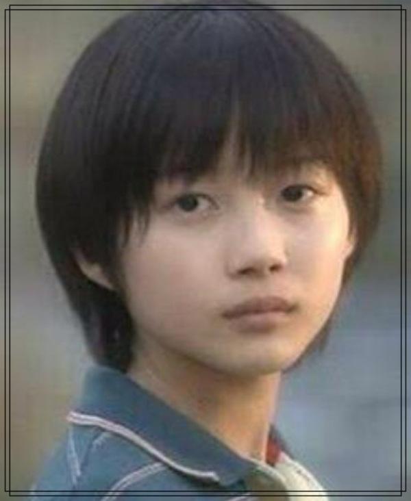 神木隆之介の子役時代が可愛すぎる!代表作ドラマまとめ!