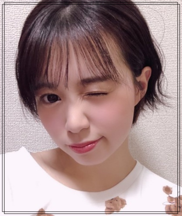 優里の彼女は高木紗友希で出会い・馴れ初めは?2019年末のコンサート後に交際