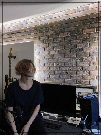 川上洋平の自宅スタジオの場所はどこ?おしゃれ過ぎてヤバい!【画像】