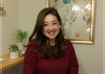 菅田将暉の母・菅生好身はサロン経営者!宗教や韓国人の噂はデマ!?