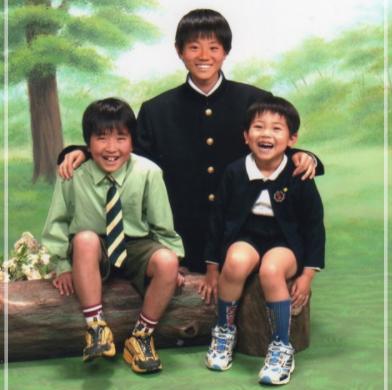 菅田将暉の学歴を総まとめ!出身は池田高校で卒アル写真はある?