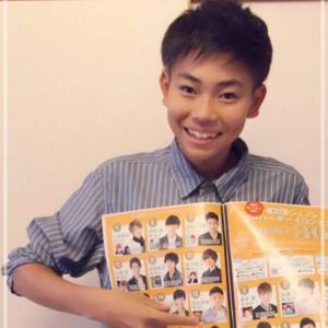 【画像】菅田将暉の弟2人もかっこいい!次男は駒沢大学で三男は?
