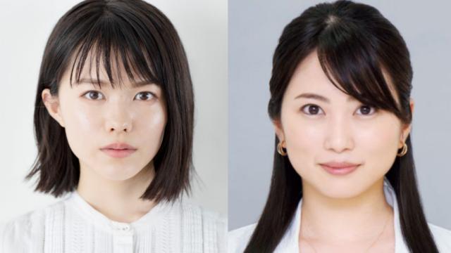 志田彩良と志田未来は姉妹ではない!本当の兄弟や家族構成をチェック!
