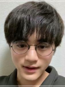 鈴鹿央士と瀬戸康史が似てる!メガネ姿はハリーポッターでヤバい!