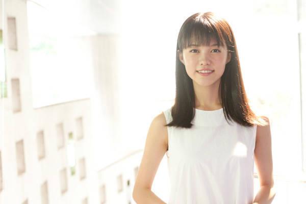 【学歴】志田彩良はクラーク記念国際高校出身?制服画像がかわいい!